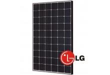 LG Neon2 Mono 330 W